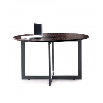Meeting Table Vektor Executive