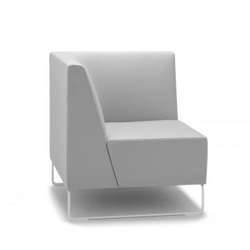 Let's Sit 1