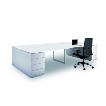 Secretary V30