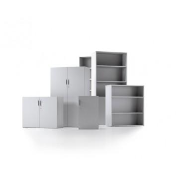 Armários de Arquivo - Portas
